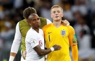 England-Lose-2